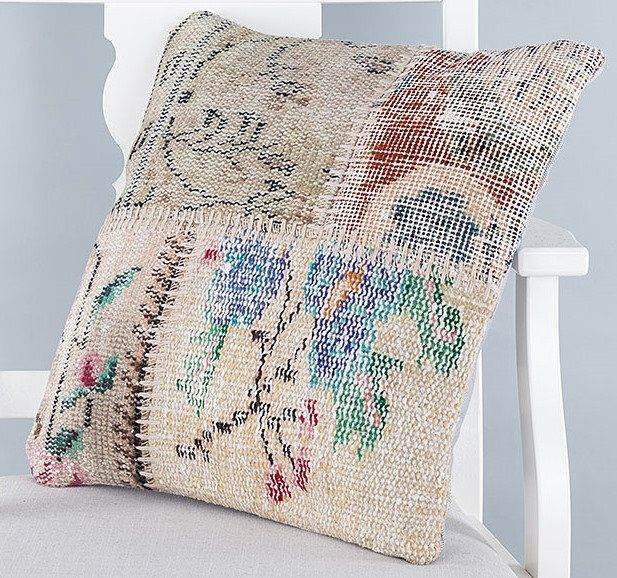 Pin On Rugsnrunners #pillowcases #for #living #room