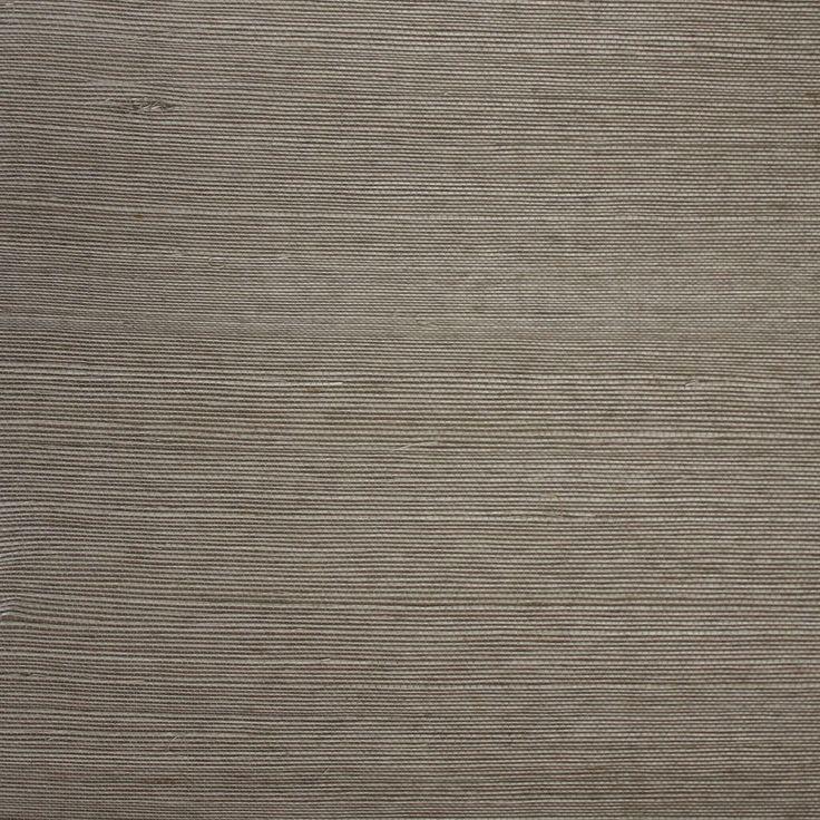 Grasscloth Wallpaper In Bathroom: Best 25+ Grass Cloth Wallpaper Ideas On Pinterest