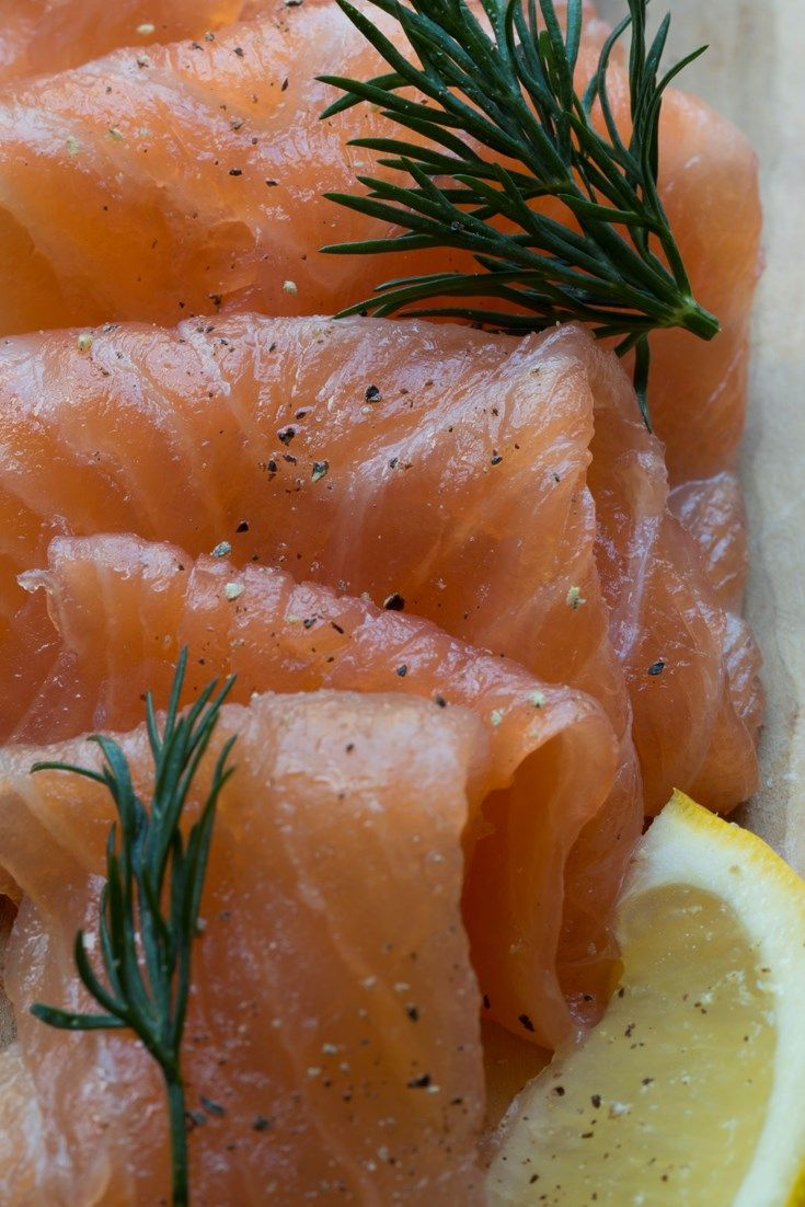 1000 ideas about smoked salmon terrine on pinterest for Great fish recipes