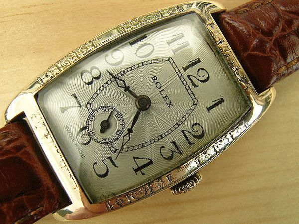 Sale Rolex Watches Uk