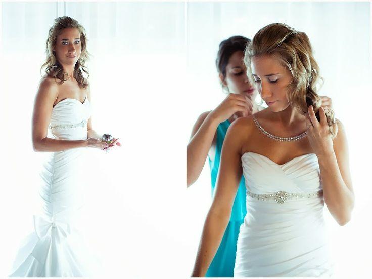 Rolene - South African Wedding Photographer: DEAN & ARYSSA | JOZINI TIGER LODGE WEDDING