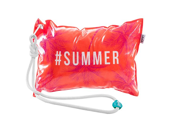 Caia Summer | SHOP ONLINE | www.caia.pt