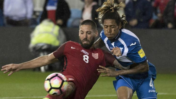News Videos & more -  USA vs. Honduras live stream info, TV channel: How to watch USMNT in World Cup qualifying on TV, stream online #Music #Videos #News