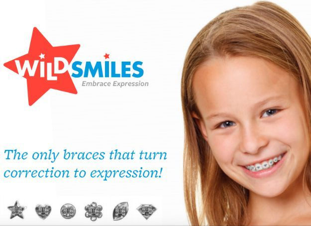 Wondering if your child needs braces, just how much orthodontist prices are for braces, and what questions to ask the orthodontist- find answers here.