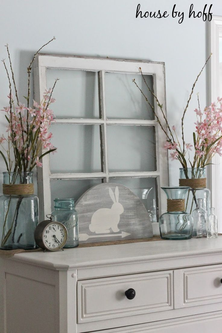 235 Best Images About Homegoods Tjmaxx Marshalls And World Market On Pinterest Counter