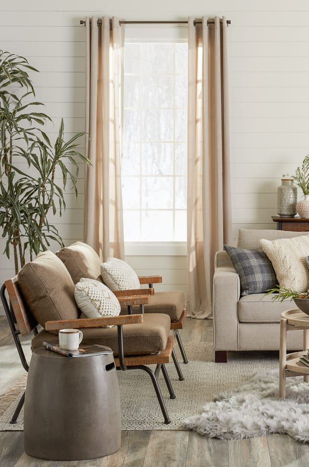 How To Measure Your Curtains In 5 Easy Steps Window Treatments