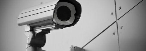 Как скрытая камера может быть полезной для Вашей безопасности