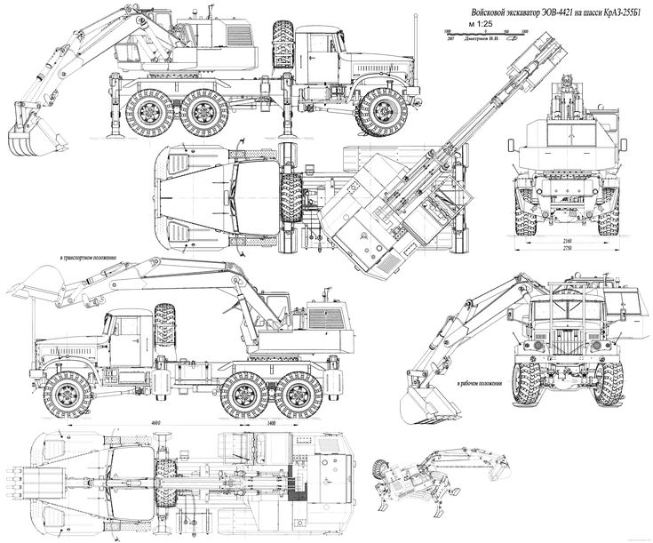 142 best Blueprints images on Pinterest Autos, Drawings and Motorbikes - best of blueprint business objects