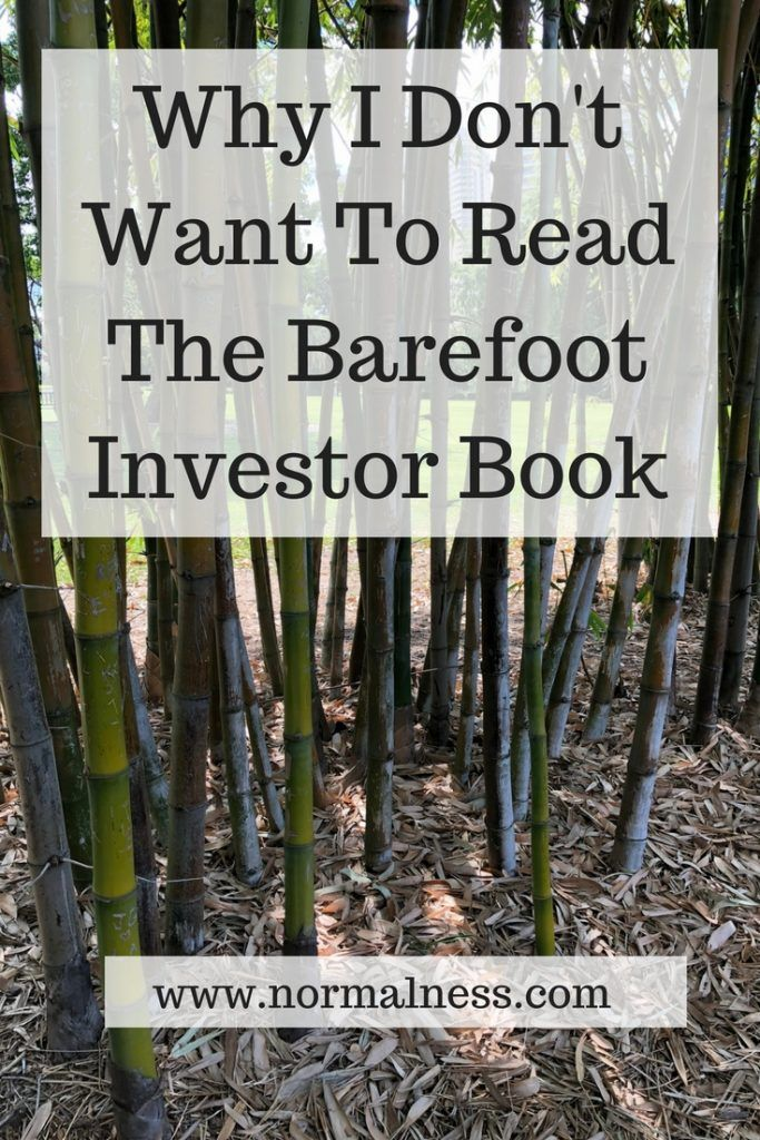 7 best barefoot investor images on pinterest money tips all about why i dont want to read the barefoot investor book malvernweather Image collections