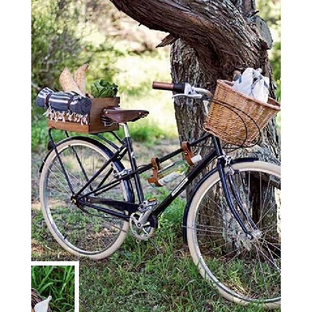 45 Best Bike Drink Holders Cyclestyle Images On Pinterest