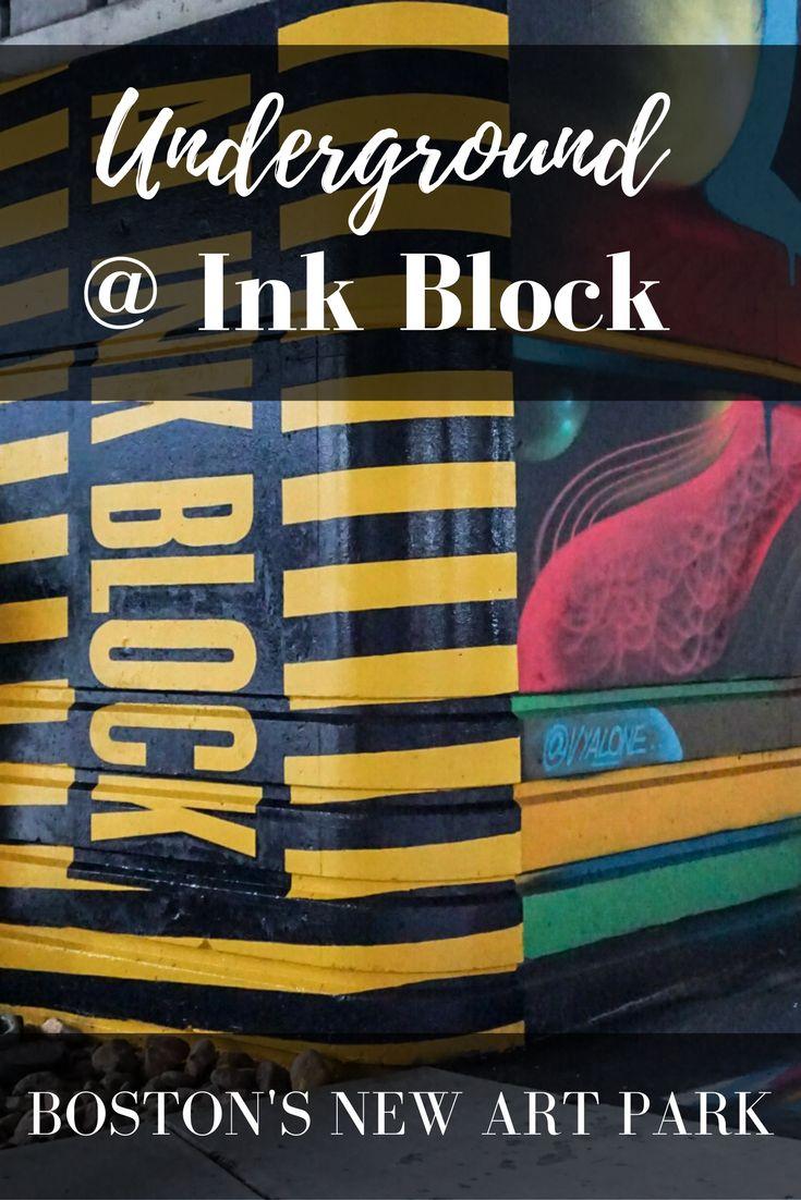 Best 25 Ink Block Ideas On Pinterest Stamp Making