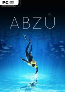 ABZU-STEAMPUNKS - Simulation Game