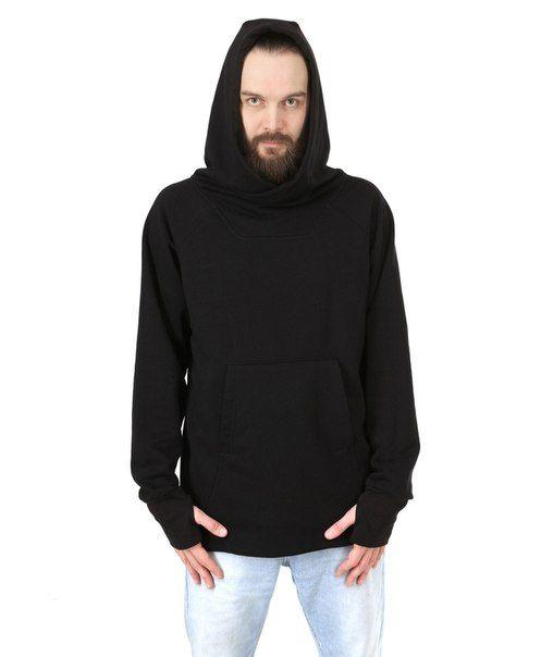 Товары Plus One® Уличная одежда из Санкт-Петербурга – 7 товаров