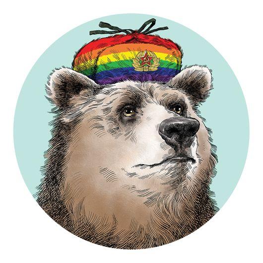 Gay twinks russian