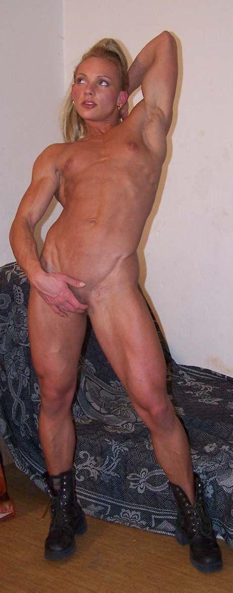 escort ålborg kvindelig bodybuilder sex side