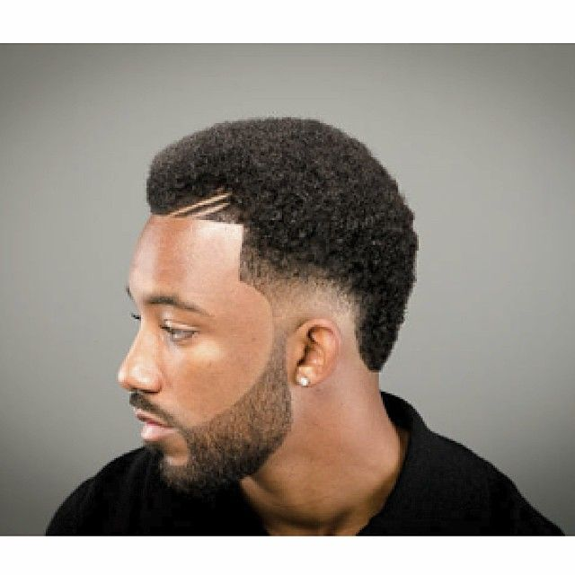 black people hair styles 353 best images about haircuts on taper fade 1455 | bf4a7be1bec34eaec79ee9d9f11e0adc male hairstyles natural hairstyles