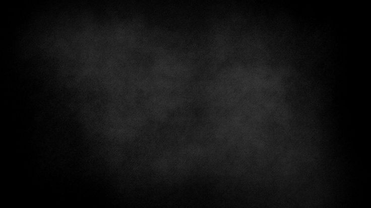 Black grunge textures wallpaper | (67593)