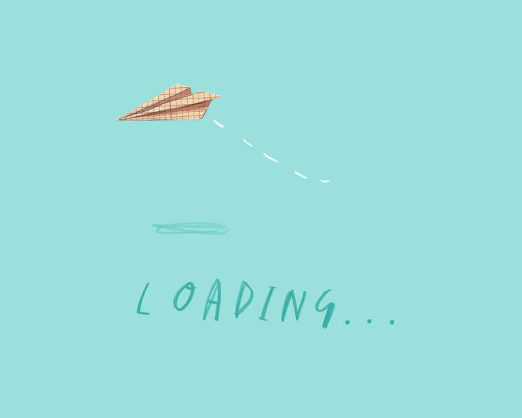 Oliver Jeffers World —LOVVVVVVVVEEEEE Oliver Jeffers's illustration style and sense of humor.  I'm freaking out right now seeing it all animated!  #inspirational #artful