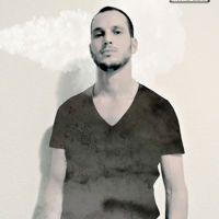 Minimal Allianz - Doggy Style Radio Edit por Minimal Allianz na SoundCloud