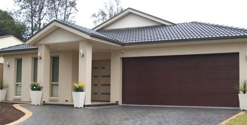 http://www.bradnewmandoors.com.au/ Garage Doors Brad Newman Doors offers a number of types of Garage Door. Only offering the best quality in hardware, including the motors, doors and remote controls, we ensure that our clients are given nothing but the best. When we turn up to work on your property we do a high quality job and leave no rubbish behind for you to clean up. The end result is a professional garage door installed.