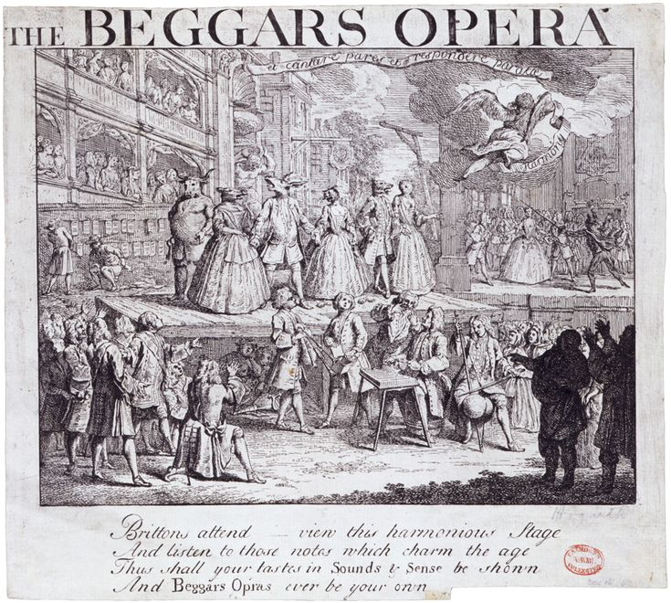 Hogarth Google Image Result for http://www.vam.ac.uk/users/sites/default/files/2006ah3998_hogarth_beggars_opera.jpg