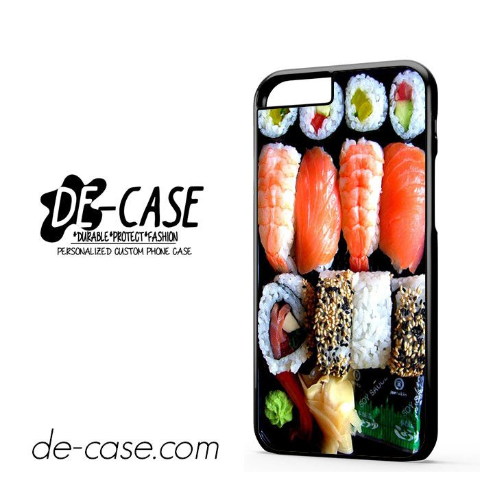 Sushi DEAL-10404 Apple Phonecase Cover For Iphone 6 / 6S