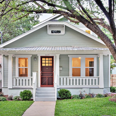 447 Best Images About Cottages And Bungalows On Pinterest Exterior Colors Cottages And Arts