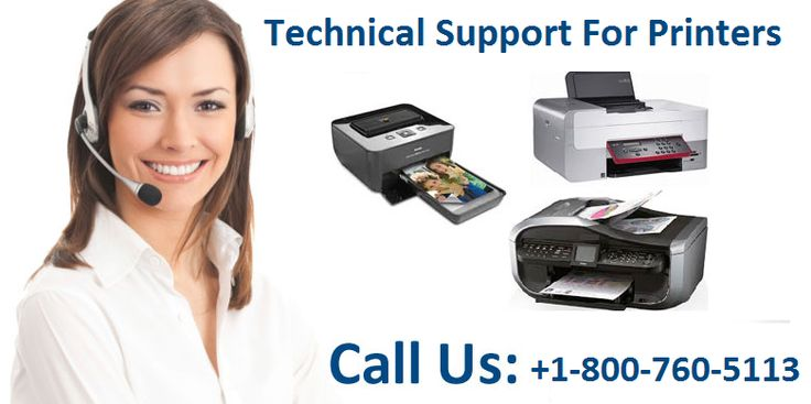 Epson Printer Support Phone Number@800-760-5113