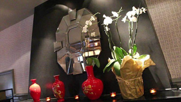 Goûtez à la cuisine indienne du Mary Goodnight http://www.restovisio.com/restaurant/mary-goodnight-2425.htm #restaurant #paris