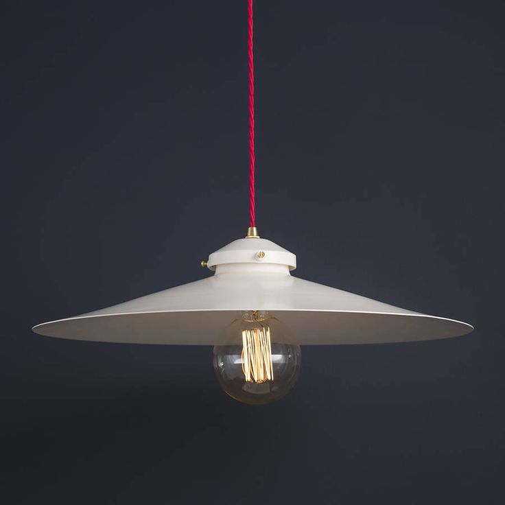 An exquisite flat pendant light with screw feature gallery which is a true…