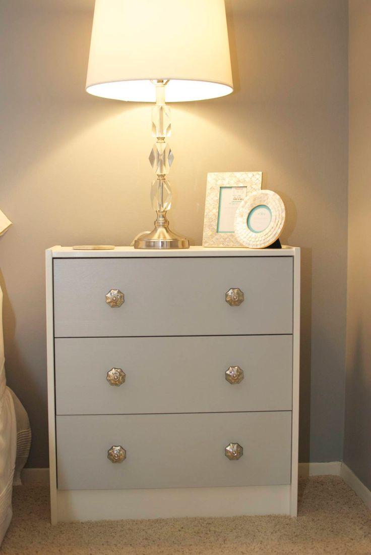 61 besten lampen selber machen bilder auf pinterest nachtlampen wohnideen und lampen. Black Bedroom Furniture Sets. Home Design Ideas