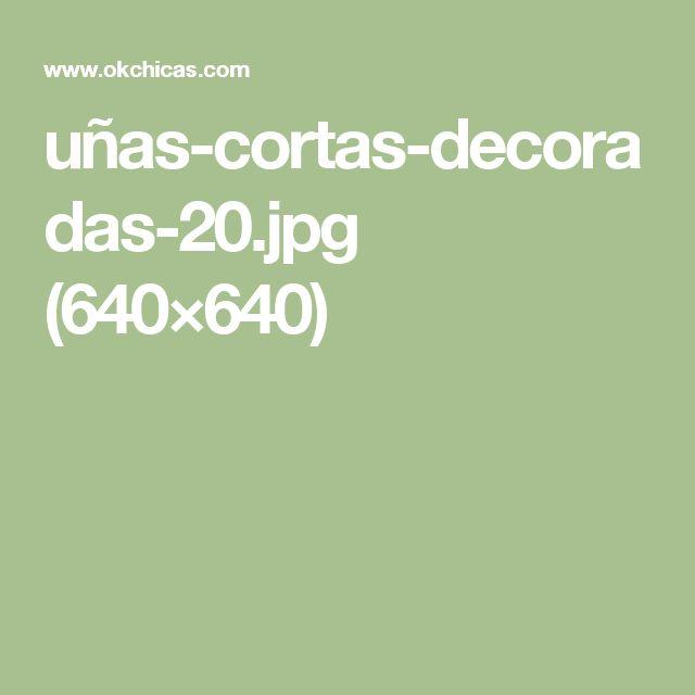 Contemporáneo Diseño De Uñas Con El Trullo Motivo - Ideas Para ...