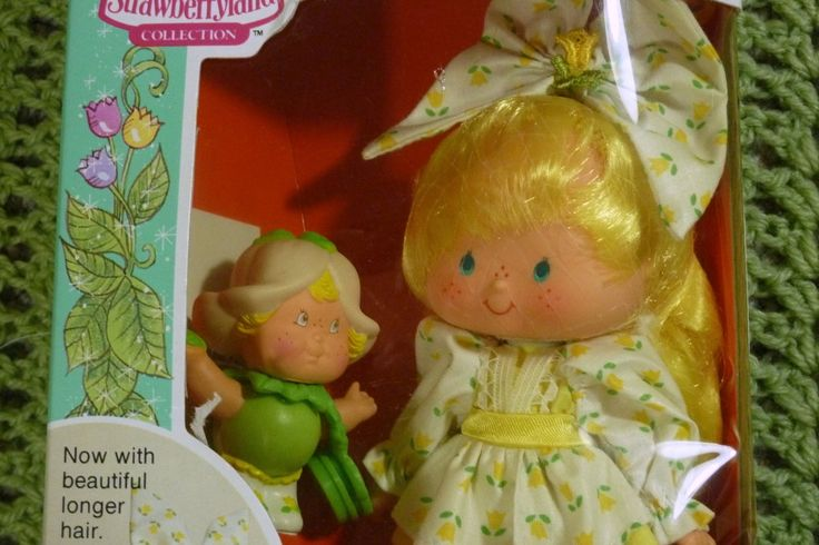 Vintage Doll Lot for Kate - Do NOT buy unless you are Kate ...