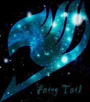 Fairy Tail Guild Symbols   Fairy Tail christmas Symbol - The Fairy Tail Guild Photo (29207589 ...