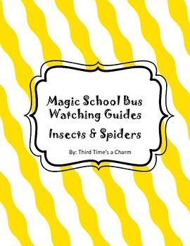best 25 magic school bus episodes ideas on pinterest magic school bus used school bus and. Black Bedroom Furniture Sets. Home Design Ideas