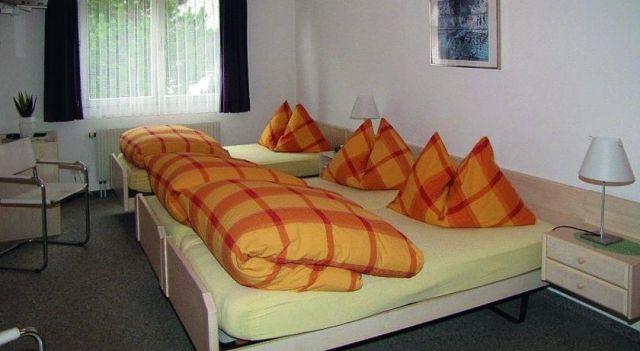 Hotel Alpina - 3 Sterne #Hotel - CHF 66 - #Hotels #Schweiz #Schiers http://www.justigo.li/hotels/switzerland/schiers/alpina-schiers_536.html