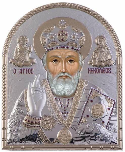 slevori-kivotos-icons-agios-nikolaos-00213OBR1FW-495x600