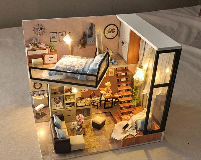 The fact that bedrooms are personal spaces often shared with another person makes decorating tricky. Pin on bloxburg house ideas
