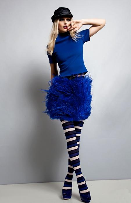 Best Azure Cobalt Cerulean Blue Images On Pinterest Color