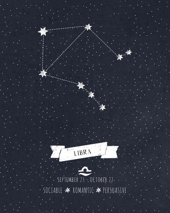 Libra In The Bedroom: 25+ Best Ideas About Libra Constellation Tattoo On