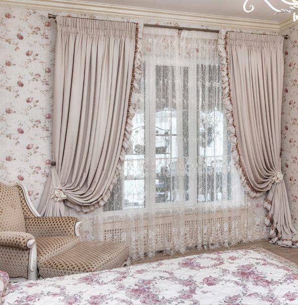 2016 20 fensterdekorationen. Black Bedroom Furniture Sets. Home Design Ideas