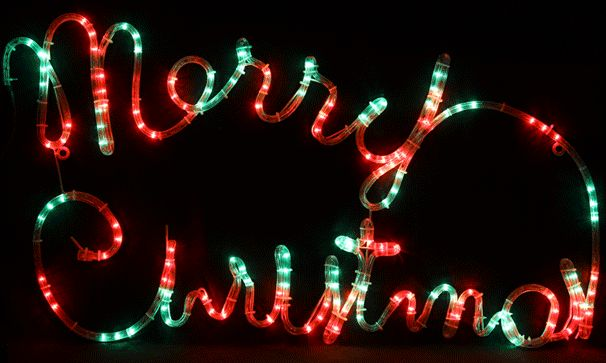pictures of animated chirstmas lights shows | Merry Christmas Lights in Gif | HD Wallpapers, Gifs, Backgrounds ...
