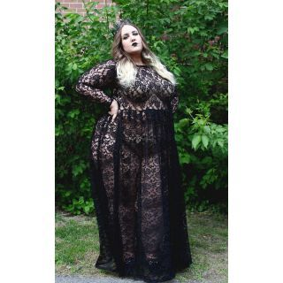 http://www.chubbycartwheels.com/boleyn-dress.html