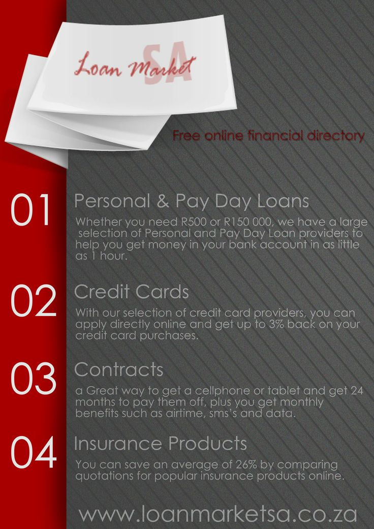 an Interesting and creative informative flyer design using red and grey as the main colors.