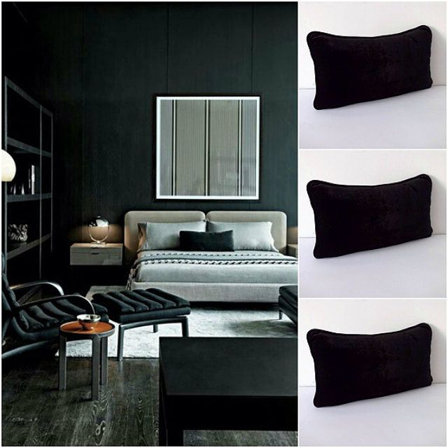 1000+ images about PILLOW COLLECTION - ALEGRIA LUXURY COLLECTION ...