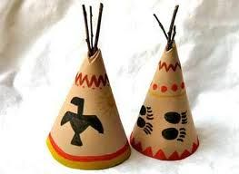 thanksgiving crafts - Google Search