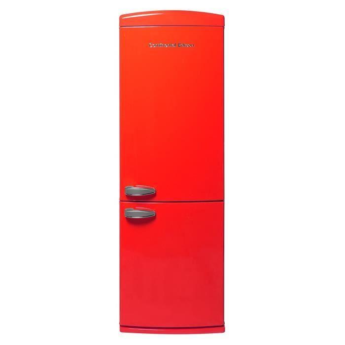 Les 25 meilleures idées de la catégorie Combiné réfrigérateur ...