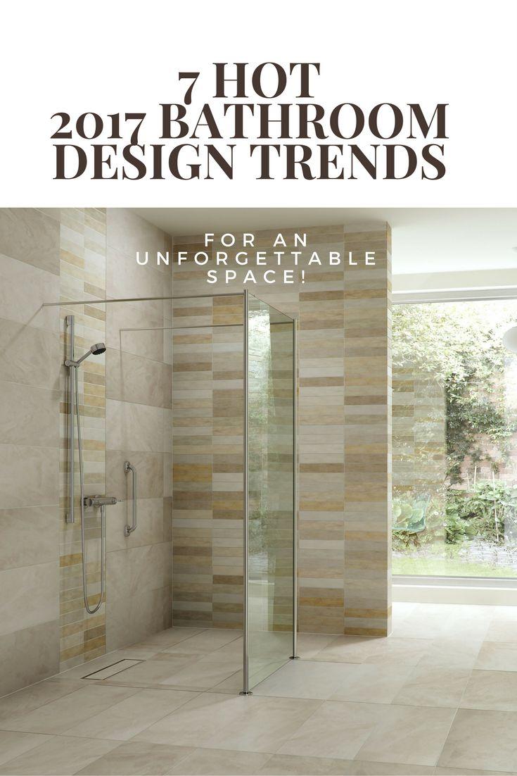 Bathroom Remodeling Design Trends 1088 best bathroom remodeling ideas images on pinterest | bathroom