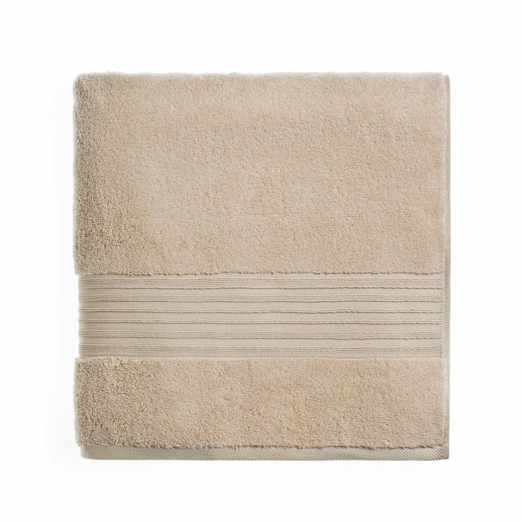 Worlds Softest Super Dry Towels Worlds Softest Super Dry Towel Range - Bathroom Towels - Adairs Online