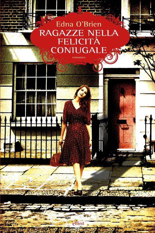 """Amiche da sempre, Kate e Babà, le """"ragazze di campagna"""" protagoniste dell'omonimo romanzo di Edna O'Brien, sono diventate donne, ormai. Lasciata Dublino, cercano a Londra quella vita emozionante che sembra loro impossibile nella sonnolenta, bigotta e repressiva Irlanda. Ma una volta arrivate, a parte qualche invito a cena e qualche incontro con personaggi mediocri, la monotonia prende il sopravvento e nel giro di poco tempo finiscono entrambe sposate con uomini non all'..."""